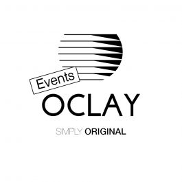 Unser Event-Angebot